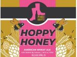 hoppy_honey_pink_boots_label