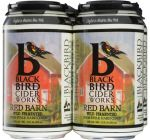 black_bird_red_barn_pack