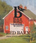 blackbird_red_barn_label