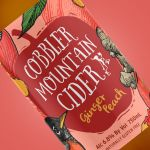 cobbler_mountain_ginger_peach_btl