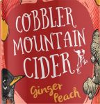 cobbler_mountain_ginger_peach_label