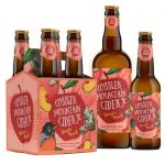 cobbler_mountain_ginger_peach_pack
