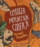 cobbler_mountain_harvest_pumpkin_label
