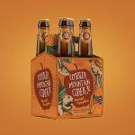 cobbler_mountain_harvest_pumpkin_pack