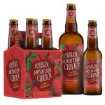 cobbler_mountain_kickin_cinnamon_cider_pack