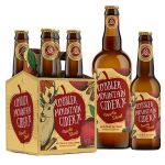 cobbler_mountain_maple_stout_hard_cider_pack