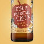 cobbler_mountain_original_honey_btl