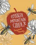 cobbler_mountain_original_honey_hard_cider_hq_label