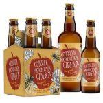 cobbler_mountain_original_honey_hard_cider_pack