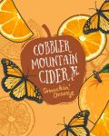 cobbler_mountain_smackin_orange_label