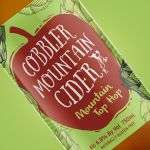cobbler_mountain_mountain_top_hop_btl