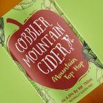 cobbler_mountain_mountain_top_hop_btl