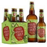 cobbler_mountain_top_hop_cider_pack