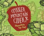 cobbler_mountain_top_hop_label