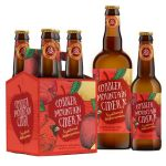 cobbler_mountain_traditional_cider_pack