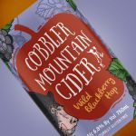 cobbler_mountain_wild_blackberry_btl