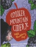 cobbler_mountain_wild_blackberry_hard_cider_label