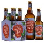 cobbler_mountain_wild_blackberry_hard_cider_pack