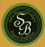 bereziartua_organic_basque_cider_hq_label