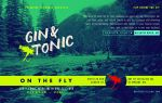 dry_fly_gin_tonic_label