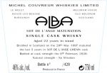 couvreur_alba_whisky_hq_label