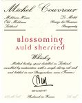 couvreur_blossoming_hq_front_label