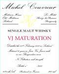 couvreur_vj_maturation_label