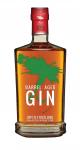 dry_fly_barrel_aged_gin_375_hq