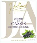jean_arthaud_creme_cassis_hq_label