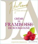 jean_arthaud_creme_framboise_hq_label