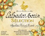 calvados_morin_selection_hq_label