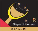 rinaldi_grappa_moscato_hq_label