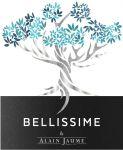 alain_jaume_bellissime_cdr_rose_hq_nv_label