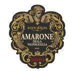 antica_vigna_amarone_valpolicella_riserva_hq_label
