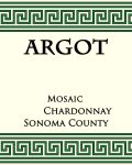 argot_chardonnay_mosaic_hq_label