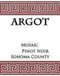 argot_pinot_noir_mosaic_label