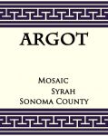 argot_syrah_mosaic_hq_label