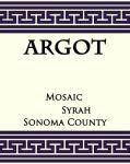 argot_syrah_mosaic_hq_label