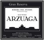 arzuaga_ribera_del_duero_gran_reserva_nv_hq_label