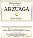 arzuaga_ribera_del_duero_reserva_especial_nv_hq_label