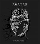 avatar_cabernet_sauvignon_hq_label