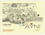 ayni_malbec_hq_label