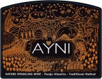 ayni_sparkling_rose_hq_label