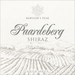 babylon_s_peak_shiraz_paardeberg_hq_label
