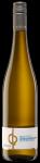 bastgen_blauschiefer_riesling_hq_bottle