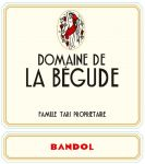 begude_bandol_blanc_hq_label