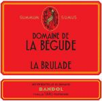 begude_bandol_brulade_hq_label