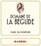 begude_bando_rose_hq_label