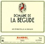 begude_bandol_rouge_label