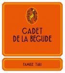 cadet_begude_hq_label